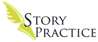 Story Practice Consulting LLC