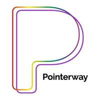 Pointerway - Consulting for Creative People