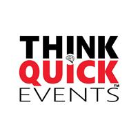 Think Quick Events