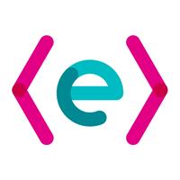 Ellytronic Media LLC