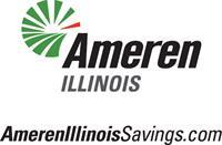 Ameren Illinois Energy Efficiency Program