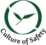 Culture of Safety, LLC