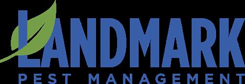 Gallery Image Landmark_Logo.png