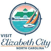 VISIT ELIZABETH CITY