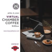 Virtual Chamber Coffee
