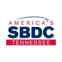 Live Q&A with SBA Office of TN