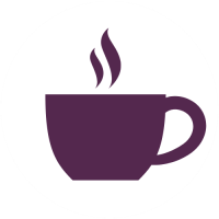 Monthly Chamber Coffee