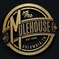 The Mulehouse Group, Inc