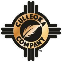 Culleoka Company