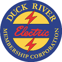 Duck River Electric Membership Corp.