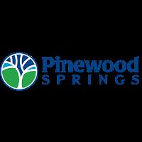 Pinewood Springs