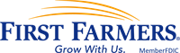 First Farmers Bank