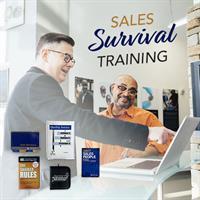 Sales Survival Training