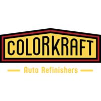 ColorKraft Auto Refinishers