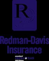 Redman-Davis, Inc.