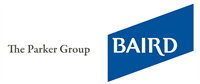 Baird - The Parker Group
