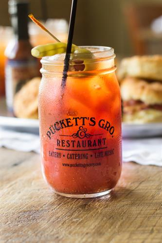 Gallery Image Puckett's-_Food-_Bloody_Marys_and_Biscuits-4.jpg