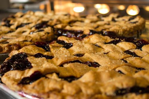 Gallery Image Puckett's-_Food-_Blueberry_Pie.jpg