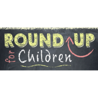 Fast Stop Markets asks customers to 'Round up for Children' across middle and west Tennessee