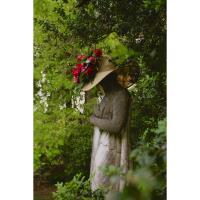 Polk Home Hosts Gardens of Columbia