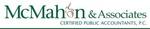 McMahon &  Associates CPAs, P.C.