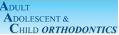 AAC Orthodontics, P.C.