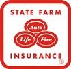 State Farm Insurance, Jeff Tucker