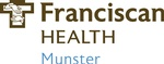 Franciscan Health Foundation