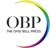 The Ovid Bell Press, Inc.