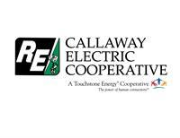 Callaway Electric Cooperative