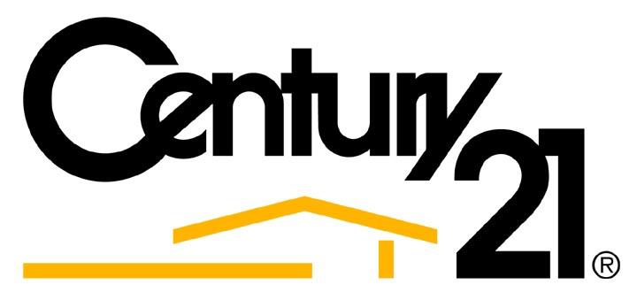 Century 21/McDaniel Realty