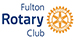 Rotary Club of Fulton