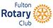Rotary Club of Fulton