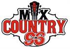 KXEO & KWWR-FM 'Country 96'
