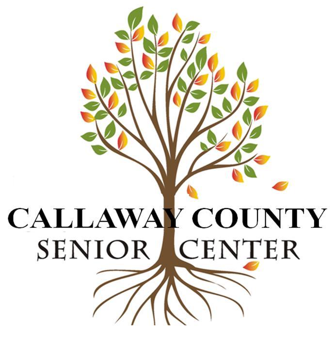 Callaway Senior Center