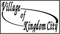 Village of Kingdom City
