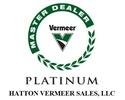 Young's Welding & Hatton Vermeer Sales