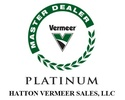 Young's Welding & Hatton Vermeer Sales