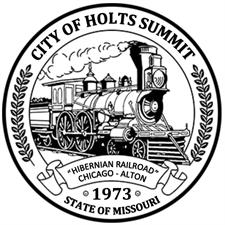 City Of Holts Summit