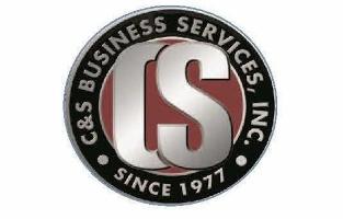 C & S Business Services, Inc