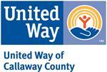United Way of Callaway County