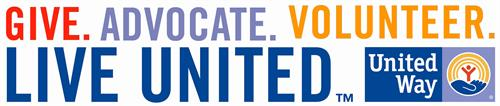 Gallery Image Live-United-Logo.jpg