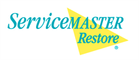 ServiceMaster of Columbia