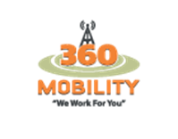 360 Mobility LLC