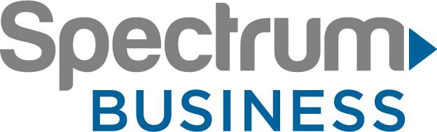 Spectrum Business