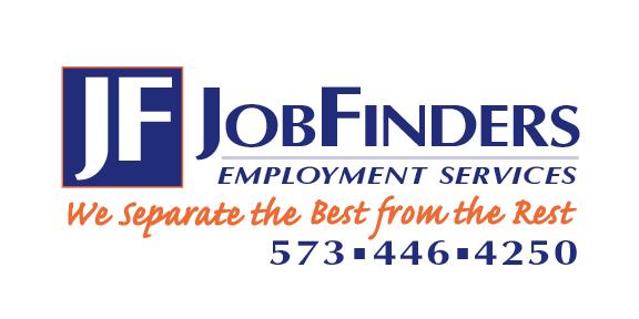 Job Finders Employment Services