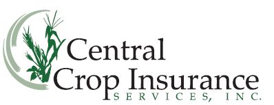 Central Crop Insurance Services Inc.