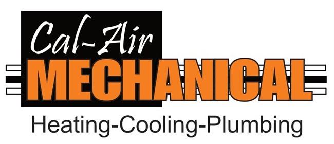 Cal-Air Mechanical LLC