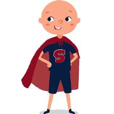 Super Sam Foundation