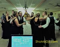 ShoMoDjs DJ and Audio Rental Services